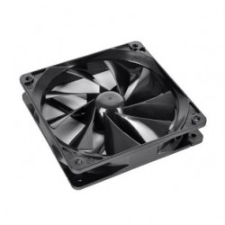 Thermaltake Pure S 12 120mm