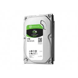 Seagate Barracuda 1TB ST1000DM010 64MB Cache 7200rpm