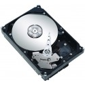Seagate Barracuda 4TB ST4000DM004 64MB Cache 5900rpm