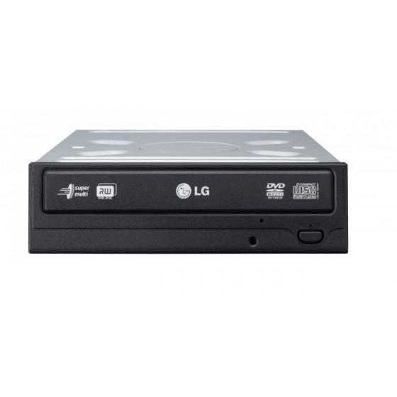 LG DVD-RW GH24NSD1 Oem