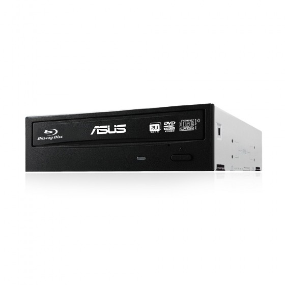 Asus Blu-ray Recorder BW-16D1HT Oem