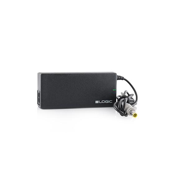Zasilacz do notebooka (dla Acer) - Modecom 90W [5,5 x 1,7mm - 19V]