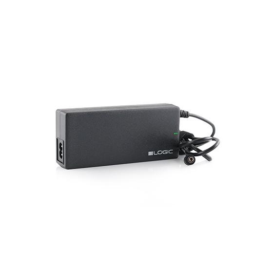 Zasilacz do notebooka (dla Toshiba) - Modecom 90W [6,3 x 3,0mm - 15V]