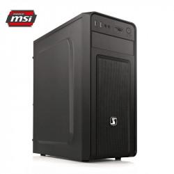 Super Gamer Core i5-10600K, GTX1660, 512GB SSD, 16GB DDR4