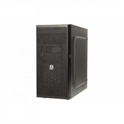 Dom / Biuro Advance Quad Core i3-10100F, 1TB , 8GB DDR4, GTX1650