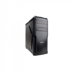 Dom / Biuro Multimedia Core i3-9100F , GTX1050, 480GB SSD , 8GB DDR4 Lga1151