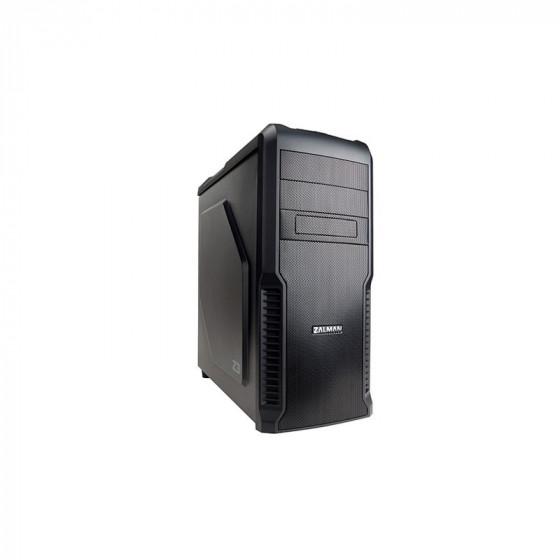 Gamer Core i3-10100F, GTX1660 , SSD 480GB ,16GB DDR4
