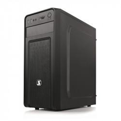 Biuro/Szkoła Core i3-10100F, 480GB SSD , 8GB DDR4 Lga 1200