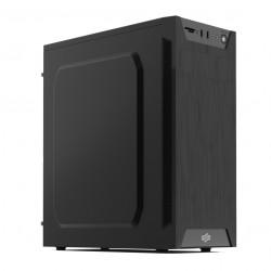 SilentiumPC Armis AR1 Pure Black USB 3.0