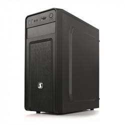 Gamer Core i5-10400F, GTX1660 ,512GB SSD , GTX 1660 , 16GB DDR4