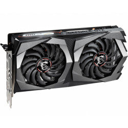 MSI GeForce GTX 1650 SUPER GAMING X OC 4GB GDDR6 HDMI 128 bit