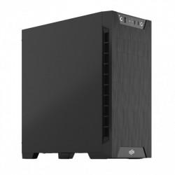 Mega Power Ryzen 3700X, GTX1660, 512GB SSD, 2TB , 16GB DDR4 OC