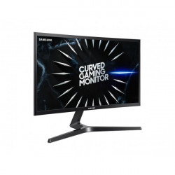 "Samsung 24"" LC24RG52FQUXEN 144Hz GAMING FreeSync"