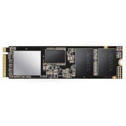 ADATA 2TB XPG SX8200 PRO SSD M.2 PCIe NVMe 3500/3000MB