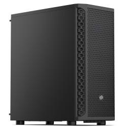 Mocarz PRO Core i7-10850K, RTX 3060, 512GB SSD, 2TB , 32GB DDR4 OC