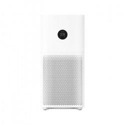 Oczyszczacz Powietrza Xiaomi Mi Air Purifier 3C biały Polska Dystrybucja