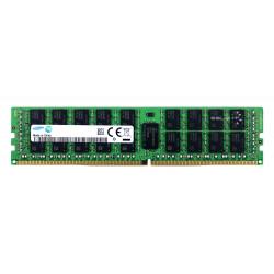 Samsung 8GB 3200MHz Ballistix Sport LT DDR4 CL18
